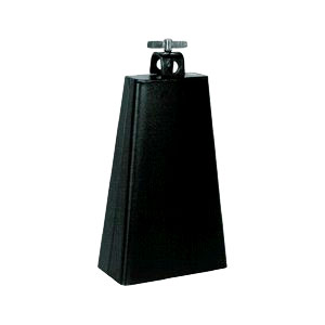 Groove Percussion Cowbell 5 inch