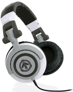 AERIAL7 Tank Headphones - Shade [01310]