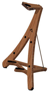 AXW-3 Birch
