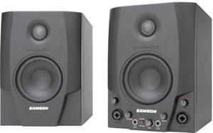 Samson Studio GT