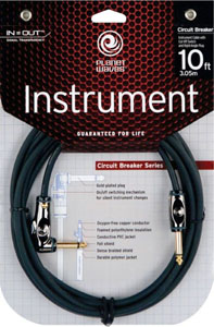 Planet Waves PW-AGRA-20 [PW-AGRA-20]