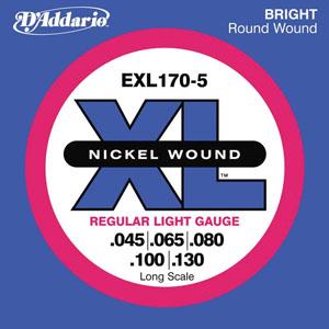 EXL170-5 XL