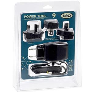 T Rex Power Tool 9