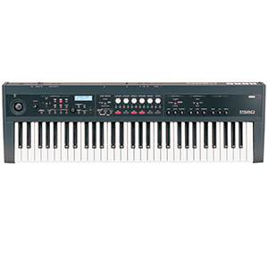 Korg PS60 Refurbished [ps60]