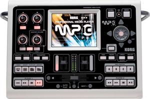 MP-10 Pro