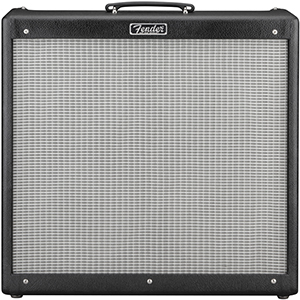 Fender Hot Rod DeVille 410 III [2230100000]