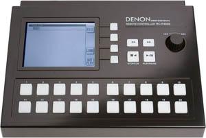 Denon RCF-400S