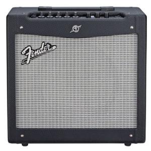 Fender Mustang II [2300020000]