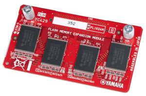 Yamaha FL512MB [FL512M]