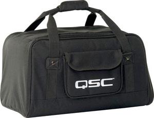 QSC K8 Speaker Tote Bag [K8 TOTE]