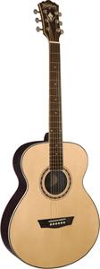 Washburn WMJ20S Acoustic Guitar [WMJ20S]