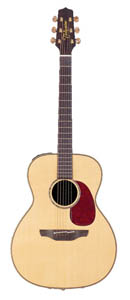Takamine TAN76 Super Natural [TAN76]