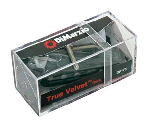 Dimarzio DP175 True Velvet Neck Pickup