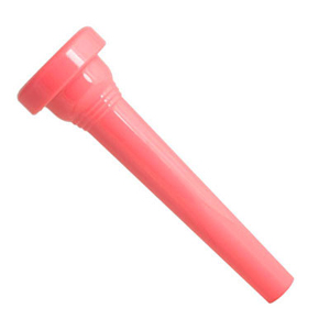 Kelly Mouthpieces 7C Punk Pink