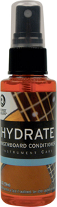 Hydrate - Guitar Fingerboard Conditioner