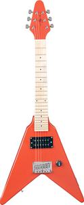JRV-19PAK Red