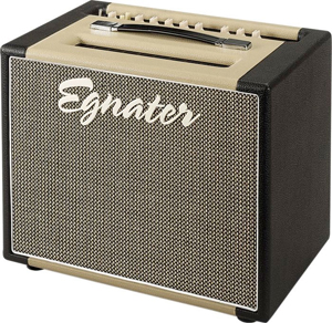 Egnater Rebel 30 112 Combo []
