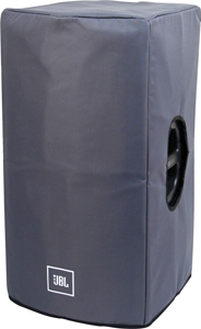 PRX512M-CVR