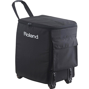 Roland CB-BA330 Carrying Case [BA-330-BAG]