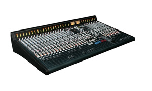 Allen Heath GS-R24M [GS-R24M]