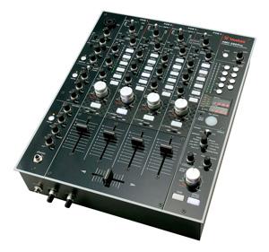 PMC-580Pro