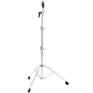Drum Workshop 7710 Straight Cymbal Stand