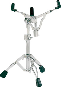 Drum Workshop CP3300 Snare Drum Stand