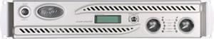 IPR1600 DSP