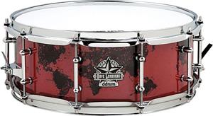 Dave Lombardo Signature Snare drum