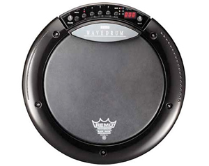 Korg Wavedrum - Limited Edition Black [wd-x-bk]
