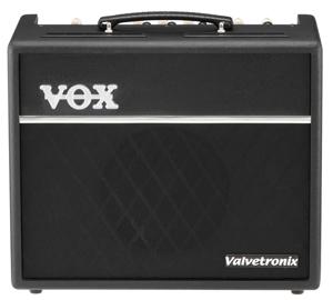 Vox Valvetronix  VT20 Plus