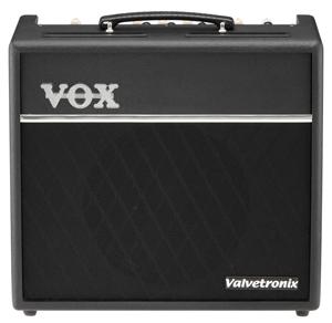 Vox Valvetronix  VT40 Plus