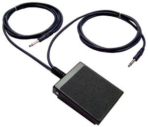DSSP CE-44 [S100-DSSP-CE44]