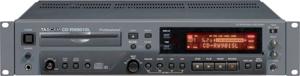 CD-RW901SL