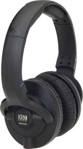 KRK KNS-6400