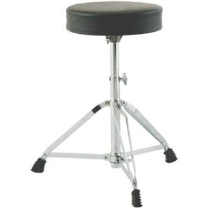 Drumfire MDT2 Drum Throne