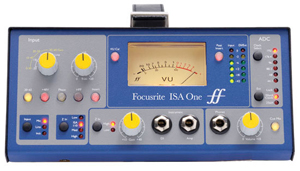 Focusrite ISA One Digital [ISA One digital]