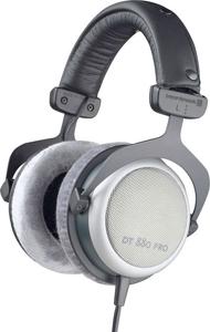 Beyerdynamic DT 880 PRO-250 [DT 880 Pro 250]