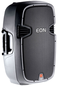 EON 515XT