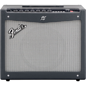 Fender Mustang III [2300030000]