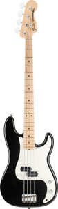 American Special Percision Bass® - Black