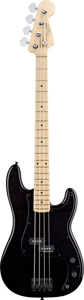 Fender Roger Waters Precision Bass® - Black [0147000306]