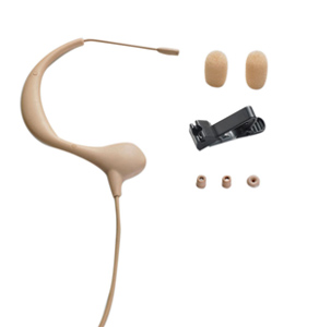 Audio Technica BP893cW-TH