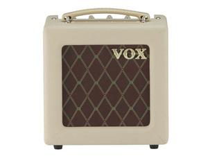 Vox AC4TV Mini [AC4TVMINI]