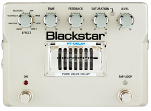 Blackstar HT-DELAY [HTDL1]