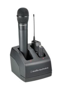 Audio Technica ATW-CHG2
