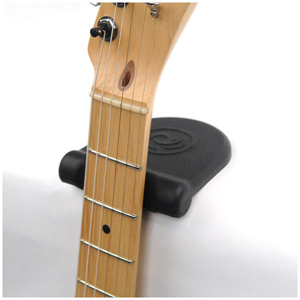 Planet Waves Guitar Rest [pw-gr-01]