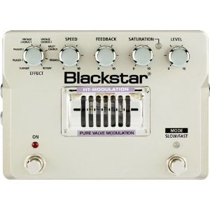 Blackstar HT-MODULATION [HTMD1]