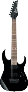 RG7321 - Black