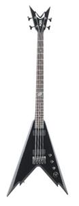 RZR V Bass Classic Black